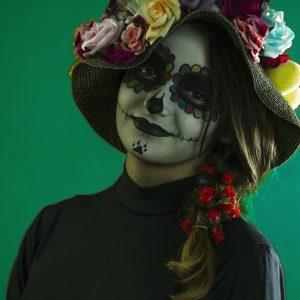 costume halloween22