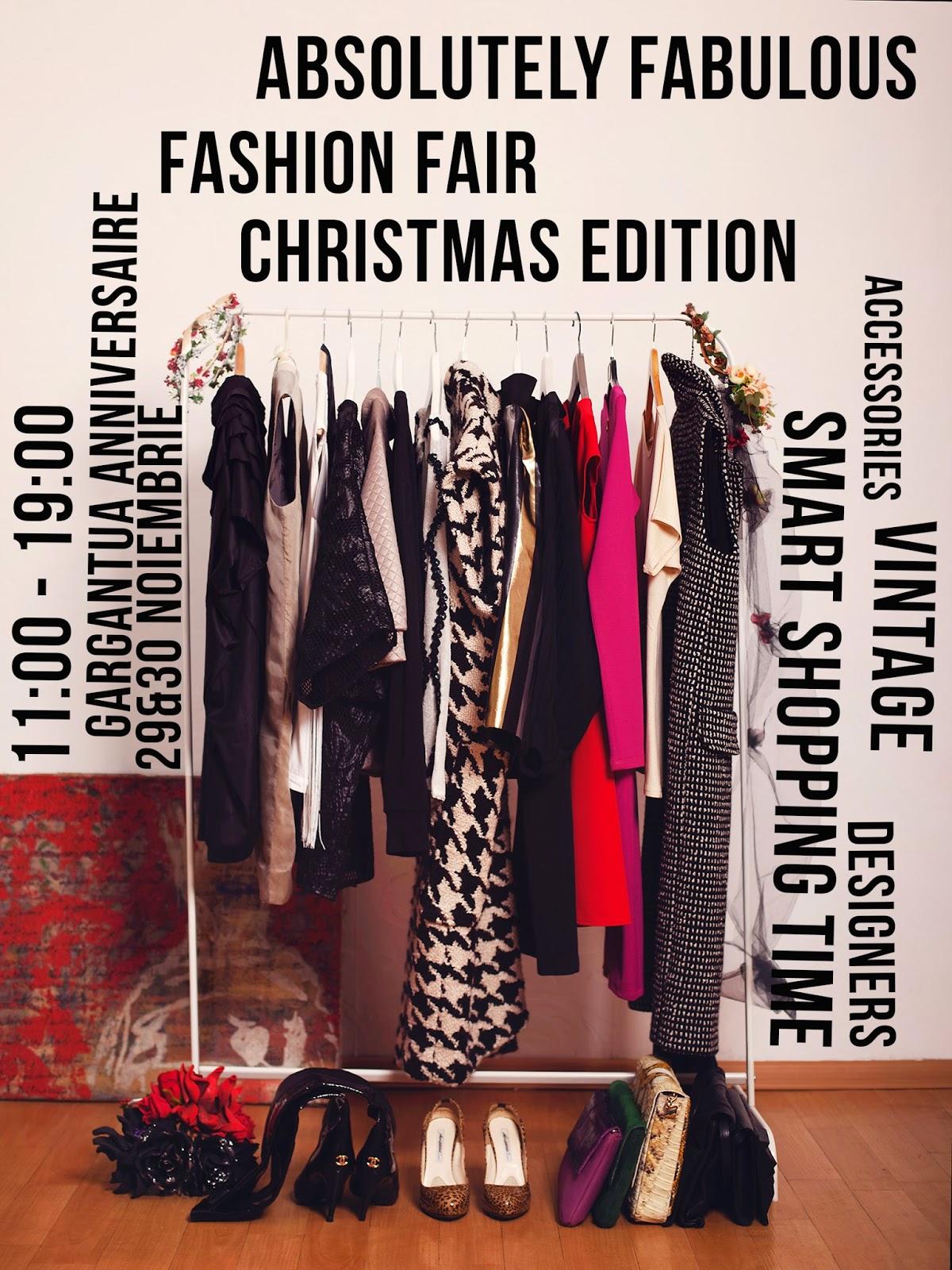 Diana Enciu& Alina Tanasa_ Absolutely Fabulous Fashion Fair_targ moda_targ craciun (6)
