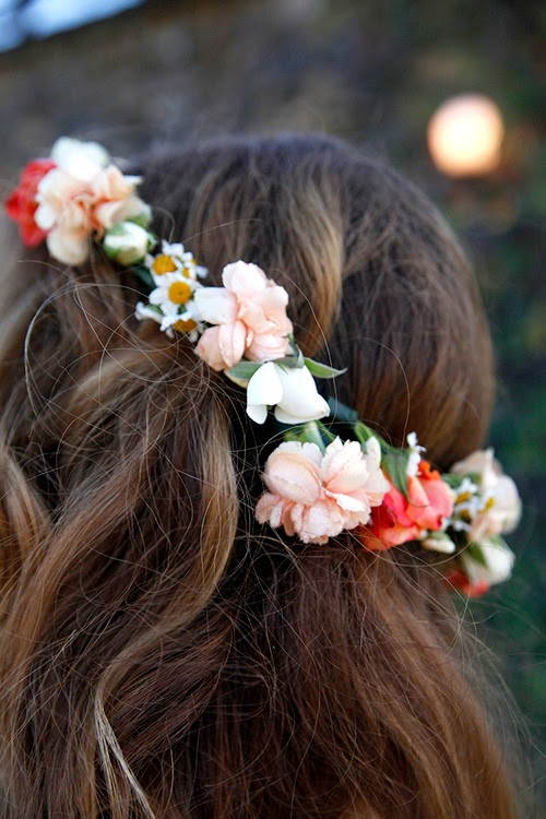 flower_crown