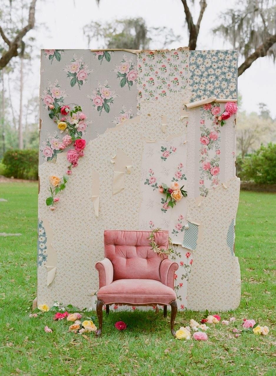 spring_armchair