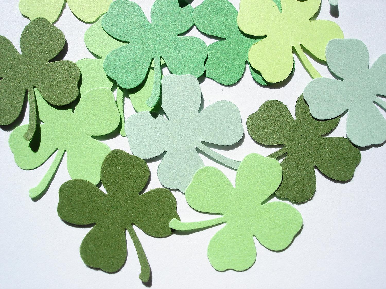 4-leaf-clover