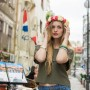 flower-crowns-street-style-fashion-editorial-720x1024