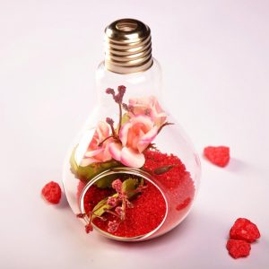 glass-bulb