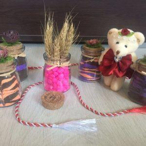 borcane-decorative