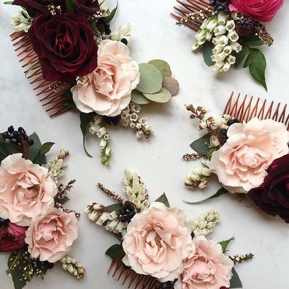 accesorii_par_flori