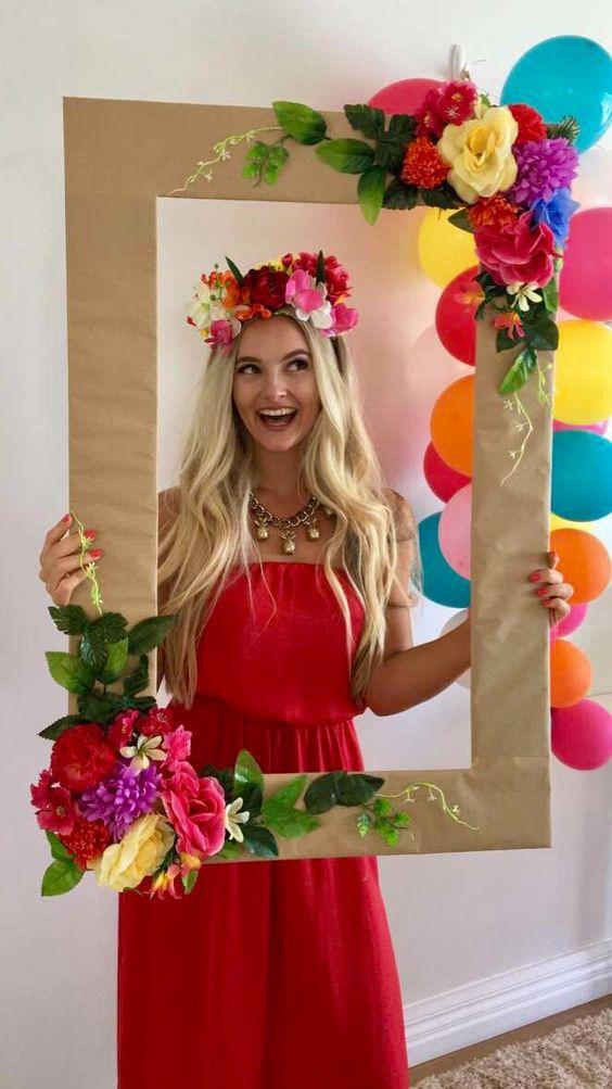 flori_petrecerea_burlacitelor