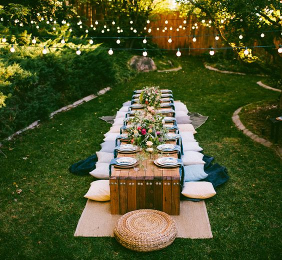petrecere_burlatcitelor-picnic