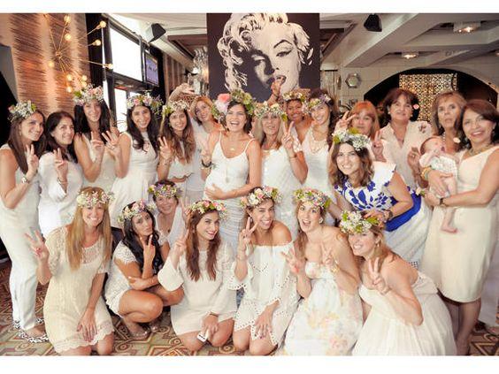 petrecere_flori