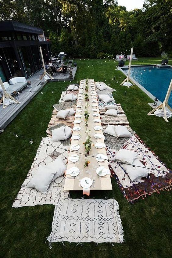petrecerea_burlacitelor_picnic