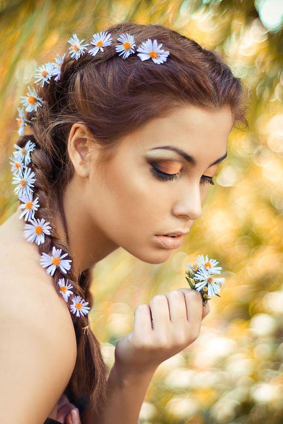 flori de misetel in_par