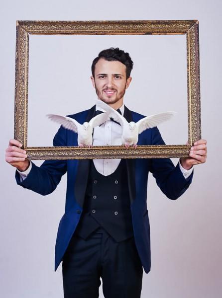 magicianul-verdini
