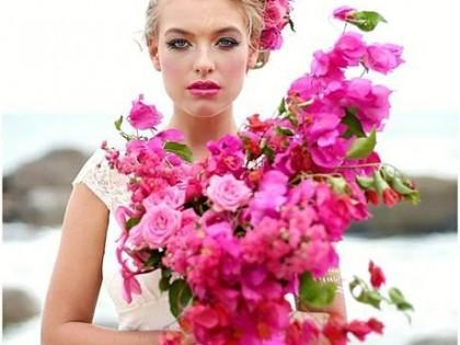 Florile Greciei