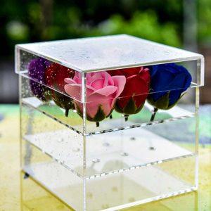 trandafiri_criogenati_cutie