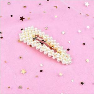 clama-de-par-cu-perle