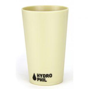 Hydrophil-pahar-1-1000x1000