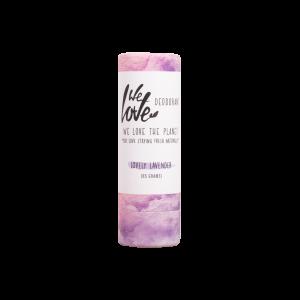 WLTP-We-love-the-planet-deo-sticks-lavender