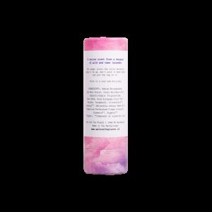 WLTP-We-love-the-planet-deo-sticks-lavender-achter