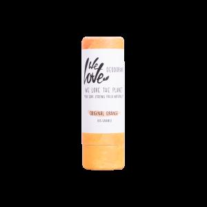 WLTP-We-love-the-planet-deo-sticks-orange-1